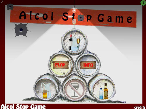 alcol-stop-game
