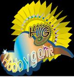 HobbyGame